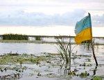 Сколько населения должно остаться на Украине?
