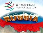 Главная ошибка России