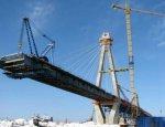 В Крыму разработали новый проект для стройки Года