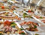 В турецком отеле ввели штраф за недоеденную пищу