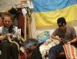 Польша оставит украинских гастарбайтеров без средств к существованию