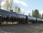 Белоруссия планирует стахановскими темпами перерабатывать нефть из России