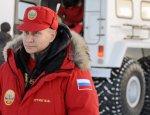 Financial Times: как Путин и его нефтянники обыграли Запад в Арктике
