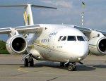 Без России Ан-148 ждет полное исчезновение