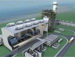 Развитие ударными темпами: европейские инвесторы построят завод в Крыму