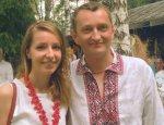 Потерявший поддержку государства Кенигштейн: «Украиной управляют жлобы»