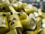 Героиновая игла Westinghouse держит Киев за глотку