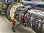 Стратегический эффект: «турбоскандал» с Siemens принесет выгоду для России