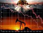 Белоруссия отказалась менять тариф на транзит российской нефти