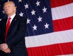 Что задумал Трамп: США распродадут стратегические резервы