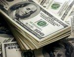 В каких странах самые высокие налоги для бизнеса?