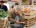 Продуктовый коллапс: на что космически взлетели цены на Украине
