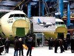 «Антонов» будет жить: Ведущий авиаконцерн Украины развеял мифы о ликвидации