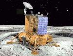 Цель — Луна: Россия приняла макет нового корабля