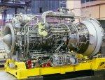 РФ запустила в строй первый испытательный комплекс корабельных агрегатов