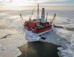 Арктика наша: новая разработка России покорит арктический регион