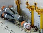 Два крупнейших проекта «Роскосмоса»: Провал века или грандиозная победа?