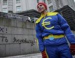 «Русофобский пинок» для свидомых: Литва раскрыла число убежавших украинцев