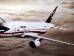 Борьба за континент: рынок Африки для SSJ-100 открылся с президента Замбии
