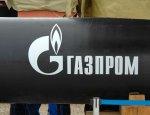 Как «Газпром» зря тратит время и деньги