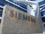 Siemens прекратит поставки энергооборудования по госзаказам в РФ