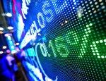 Мировая экономика летит в тартарары