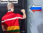 «Исчезнувшие с лица земли»: Прибалтика окончательно иссякает без России...