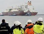 Тень «газовой войны»: как США хотят потеснить Россию на европейском рынке