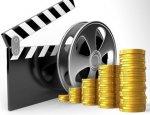 Кино эпохи рынка: почему оно приносит в 100 раз меньше прибыли, чем в СССР?
