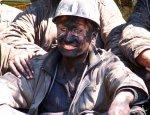 Киевский парадокс: Кругосветное путешествие угля из Донбасса на Украину
