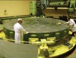 Российское стекло на вес золота