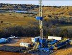 Не мы ущербны, а инвестор кривой: в Киеве рассказали правду про добычу газа