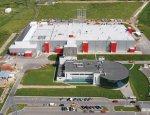 Опережая Европу: впервые в России построят уникальный автономный завод