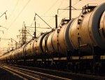 РФ предлагает РБ оставить Прибалтику без транзита. Выгодно ли это Минску