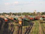 Экономический паралич: РФ решила указать Прибалтике на ее место у семафора