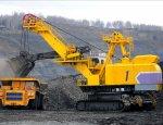 Гордость «Уралмашзавода»: новые экскаваторы покоряют месторождения Якутии