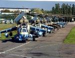 Украинский авиазавод тайно закупает запчасти из России