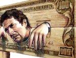 Долларовая ловушка: кто победит в экономической войне