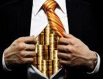 Ничего личного… Как российский бизнес превращается помалу в людоедский