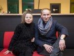 Литовских артистов перед Евровидением застраховали на 3 миллиона евро