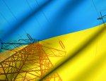 Время вышло – Украина на пороге энергетического коллапса