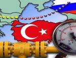 Турция хочет стать новым энергетическим узлом южных газовых ворот Европы