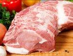 На Украине резко подорожала свинина