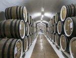 Крымский мост: теперь еще и вино. Эксклюзивная коллекция