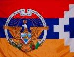 Продукция Арцаха экспортируется на рынки России, США, Европы