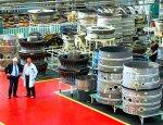 Российские ученые готовы представить миру мощный сверхпроводящий двигатель