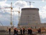 В Литве паника: в стране опасаются ядерного удара от Белорусской АЭС