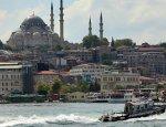 Прорыв на южном направлении: как Россия закрепляется в Турции
