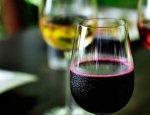 Италия завалила Украину своим вином