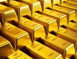 Золото взлетело до двухмесячного максимума. Оптимизм трейдеров исчерпан?
